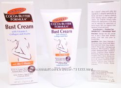 Крем для груди, PALMERS Cocoa Butter formula Vitamin E Bust Cream