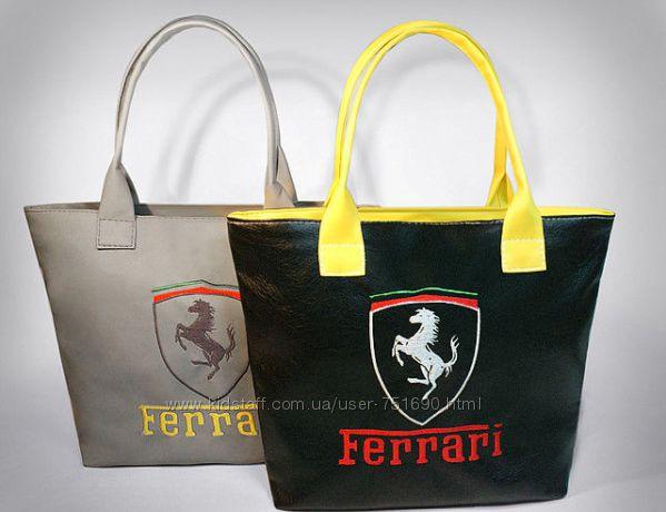 сумки женские, брендовые сумки клатчи