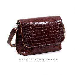 04cc5f85826c Женские сумки - купить в Украине, страница 1059 - Kidstaff