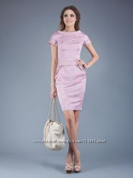 Продам платье BGL