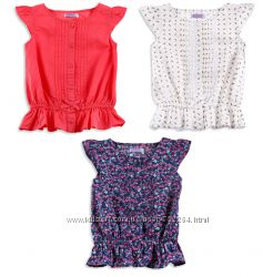 Летние блузочки от COOL СLUB