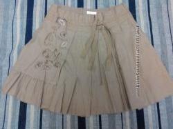 Продам юбку фирмы Promod