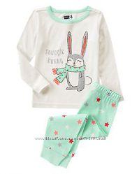 Пижама на девочку 10-12 лет. Красивейшая. ТМ  Крейзи8