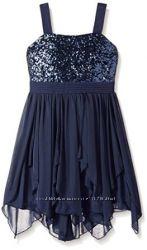Платье на девочку 14-16лет. Очень красивое. ТМ My Michelle