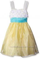 Платье на девочку 13-16 лет. Очень красивое. ТМ RARE EDITIONS