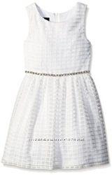 Платье на девочку 13-15 лет. Очень красивое. ТМ AMY BYER