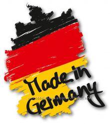 Магазины Германии, lidl