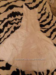 Шикарное платье Alice-fashion
