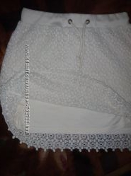Новая юбочка Jennyfer