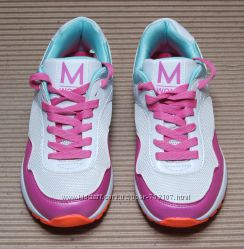 Кроссовки женские M Wone, 36, 37 41 размер