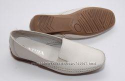 5ca07b65561a Мокасины, туфли Latina, пр-ва Бразилия натур. кожа 36 р, 360 грн ...