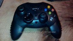 Джойстик к Xbox