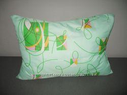 Подушка силиконовая Соня