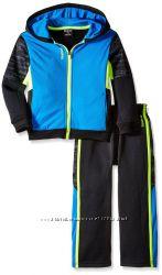 REEBOK детский  спортивный костюм