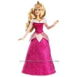 Куклы Принцессы Дисней  оригинал в  асортименте