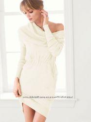 Платье женское VICTORIA&acuteS SECRET  цена снижена