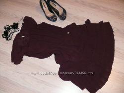 Платье вечернее Fairly Италия
