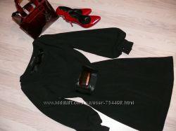 Платье деловое нарядное