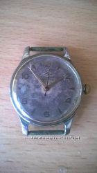 Антиквар - часы спортивные 17 камней