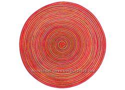 Сервировочные коврики Granchio Maestro