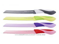 Ножи и ножницы Bergner