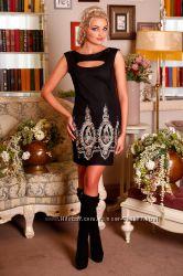 Медини Платье Карамель М, L