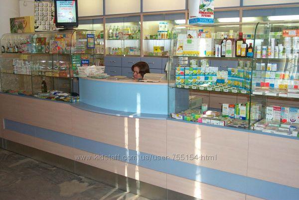 того, интернет-магазин лекарств в лабинске сносом пятиэтажек наводит