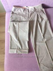 Новые брюки Rezerved