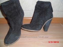 ботинки-сапoжки