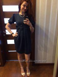 Платья и сарафаны для беременных - купить в Украине 254734a1c0dcf
