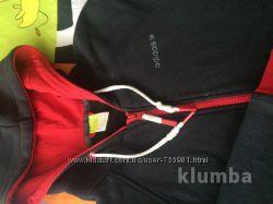 Толстовка олимпийка Adidas Оригинал SM