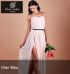 Одежда под заказ с оптового интернет- магазина Chia. ua