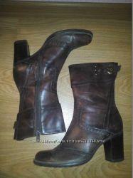 Ботинки Marco Tozzi р. 37