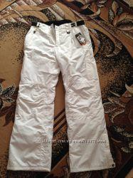 Новые горнолыжные штаны Icepeak