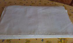 Кухонные полотенца, отличного качества, размер  50. 117
