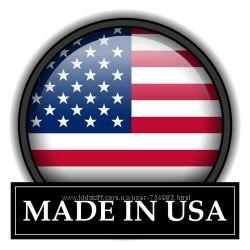 замовлення товарів з Америки, Китаю та Європи