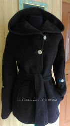 Stella Polare шикарне жіноче пальто