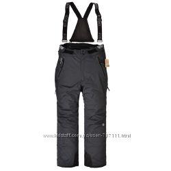 Лыжные штаны Rossignol