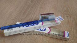 зубная щетка Oral-B