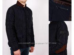 Kamora сток Франция мужские куртки Деми