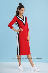 DeVita модная элегантная одежда