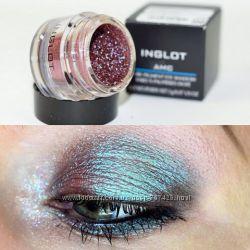 Пигмент Inglot AMC Pure Pigment Eye Shadow 85