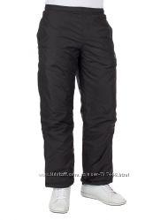 d760c66d Мужские штаны и брюки Adidas - купить в Украине - Kidstaff