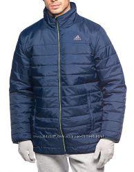 куртка adidas Padded jacket Entry F95490
