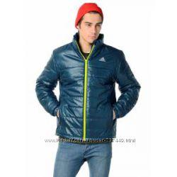 куртка adidas Basic Padded jacket AB3389