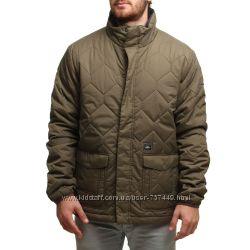 куртка O&acuteNEILL Com Jacket