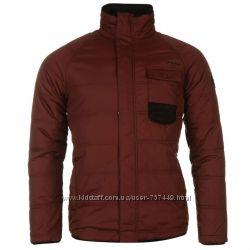 Фирменная куртка O&acuteNeill Comu jacket
