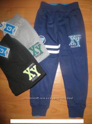 Спортивные брюки для мальчиков Active sports  134-164 pp