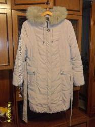 Продам Зимние пальто в идеальном состоянии