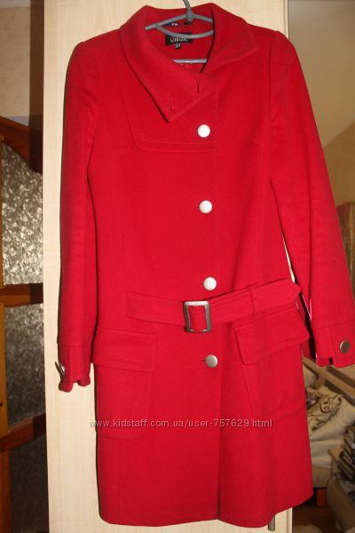 Пальто 20214, 42, 44, 46, 48, 50, демисезонные куртки